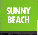 (c) Sunnybeach-bulgarije.nl