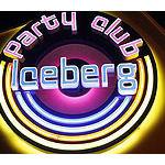 party iceberg