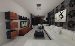 kamer apartementen hotel