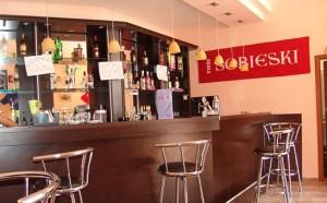 Bar van Efir