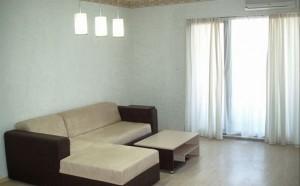 woonkamer kuban