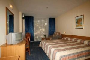 Hotel Opal 3