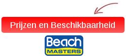 prijzen beachmasters