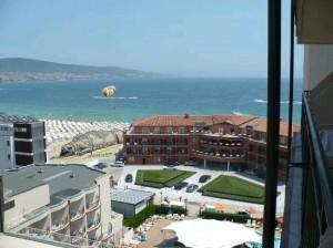Hotel Orel Sunny Beach